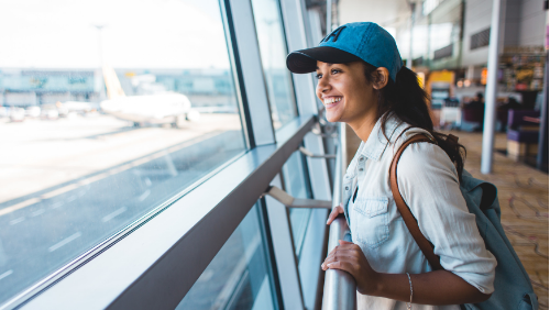 6 Tips for Traveling with Diabetes image