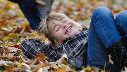 Tips for Increasing Gratitude in Kids image