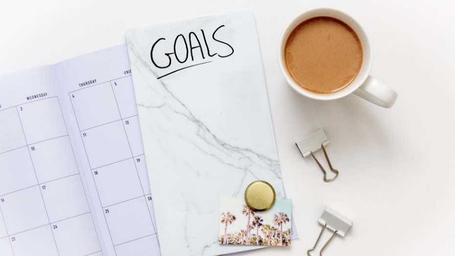 The Do's and Don'ts of Setting Goals image