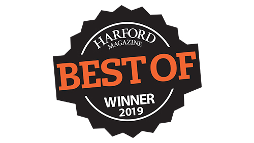 "Patient First Named ""Best Urgent Care"" in Harford County, MD image"