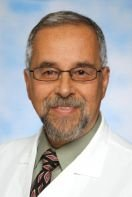 Michael Hicks, M.D.