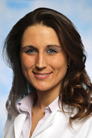 Michelle Salerno, PA‑C
