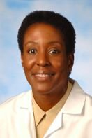 Shelley Cabbell, M.D.