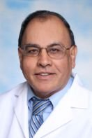 Cyrus Houshmand, M.D.