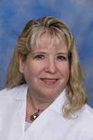 Kimberly Sheets, M.D.