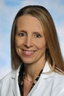 LeAnna Oelrich, M.D.