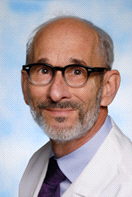 Todd Phillips, M.D.