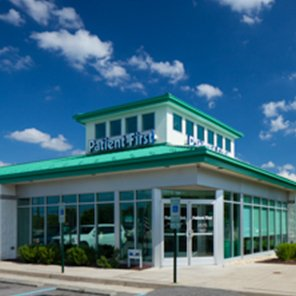 Urgent Care In Chesapeake Portsmouth Va Primary Care Patient First