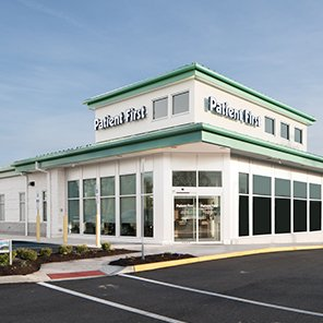 Urgent Care In Sicklerville Nj Primary Care Patient First