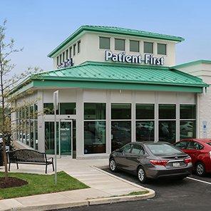 Hamilton, NJ Urgent Care | Edgebrook Primary Care - Patient